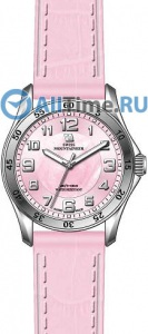 Swiss Mountaineer SML8052