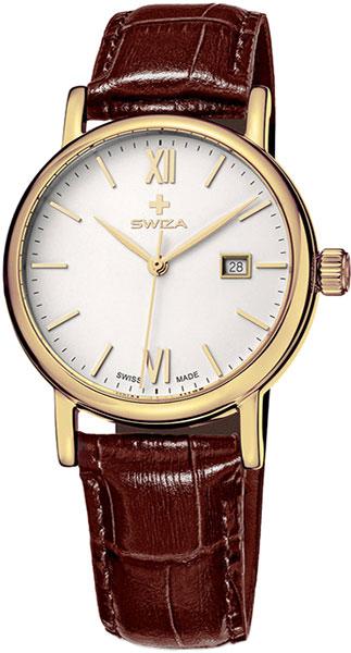 Женские часы Swiza WAT.0121.1401