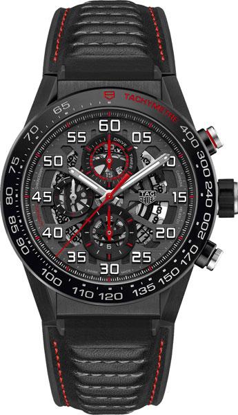 Мужские часы TAG Heuer CAR2A1H.FT6101
