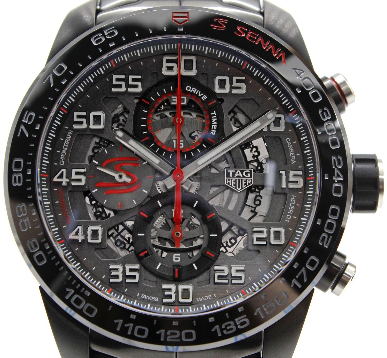 Часы хауэр стоимость таг дорогих часов аналоги