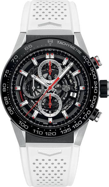 Мужские часы TAG Heuer CAR2A1Z.FT6051