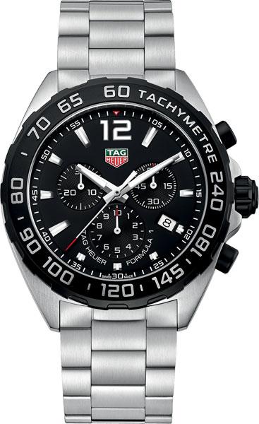 Мужские часы TAG Heuer CAZ1010.BA0842