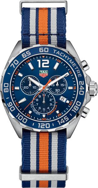 Мужские часы TAG Heuer CAZ1014.FC8196