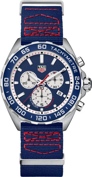 Мужские часы TAG Heuer CAZ1018.FC8213