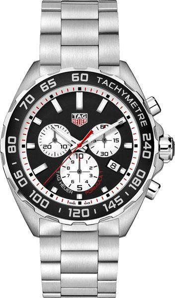 Мужские часы TAG Heuer CAZ101E.BA0842