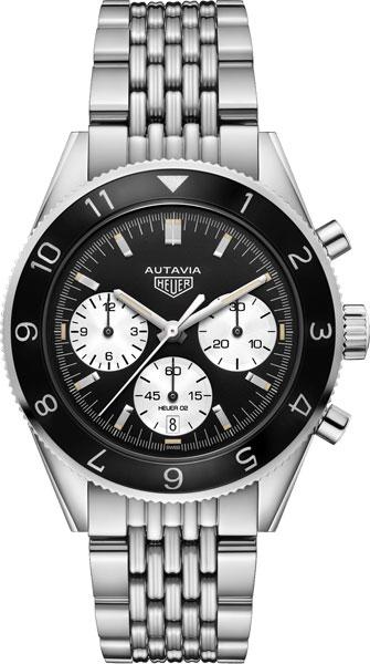 Мужские часы TAG Heuer CBE2110.BA0687