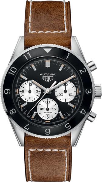 Мужские часы TAG Heuer CBE2110.FC8226
