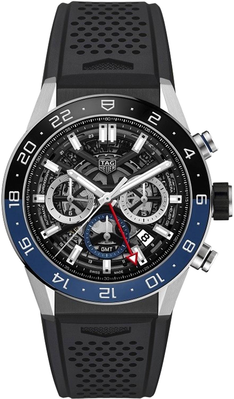 Мужские часы TAG Heuer CBG2A1Z.FT6157