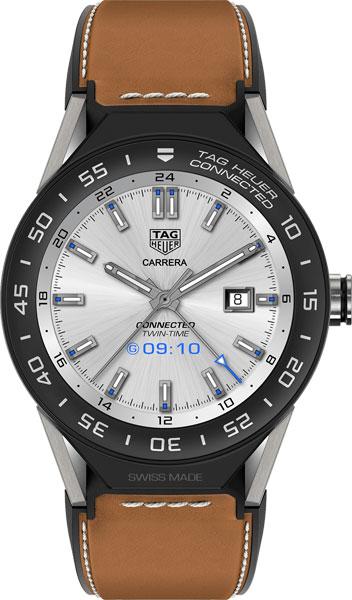 Мужские часы TAG Heuer SBF8A8001.11FT6110