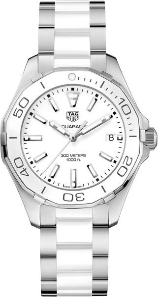 Женские часы TAG Heuer WAY131B.BA0914