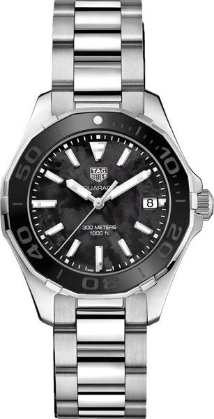 Женские часы TAG Heuer WAY131K.BA0748 часы tag heuer tag heuer cav518b fc6237