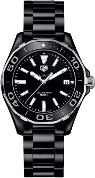 Женские часы TAG Heuer WAY1390.BH0716