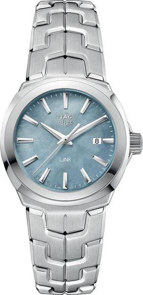 Женские часы TAG Heuer WBC1311.BA0600