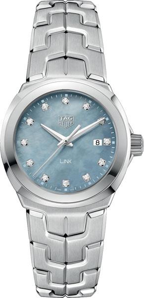 Женские часы TAG Heuer WBC1313.BA0600