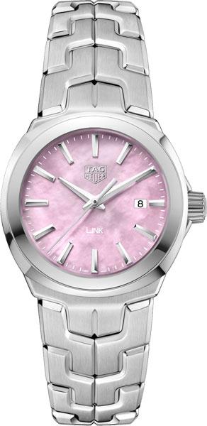 Женские часы TAG Heuer WBC1317.BA0600