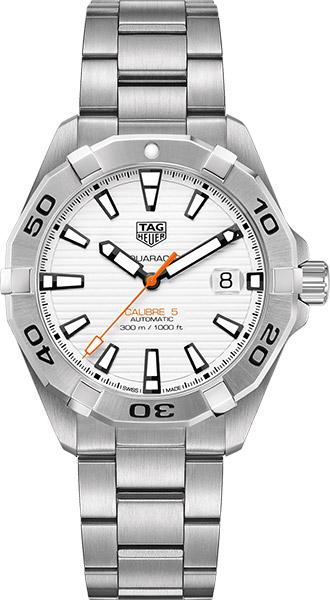 Мужские часы TAG Heuer WBD2111.BA0928