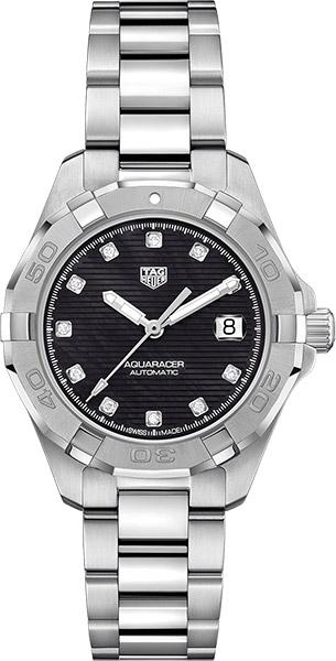Женские часы TAG Heuer WBD2312.BA0740