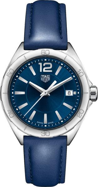 Женские часы TAG Heuer WBJ1312.FC8231