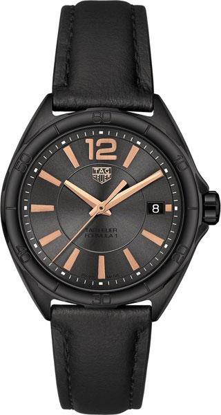 Женские часы TAG Heuer WBJ1314.FC8230