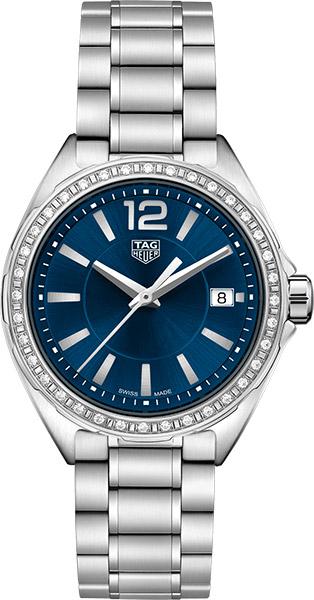 Женские часы TAG Heuer WBJ1316.BA0666