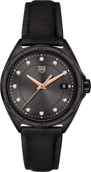 Женские часы TAG Heuer WBJ1317.FC8230