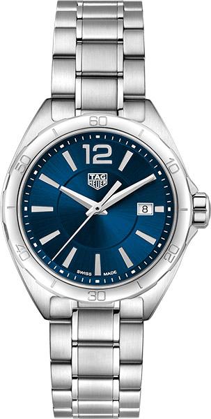 Женские часы TAG Heuer WBJ1412.BA0664