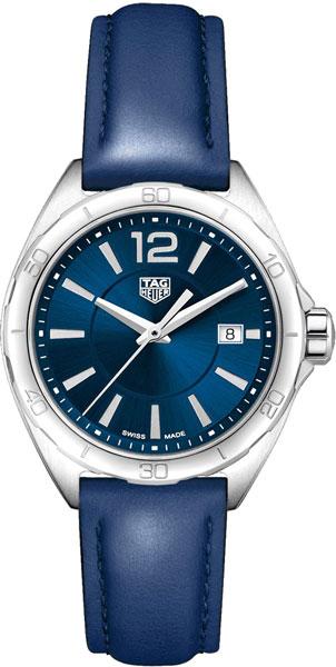 Женские часы TAG Heuer WBJ1412.FC8233
