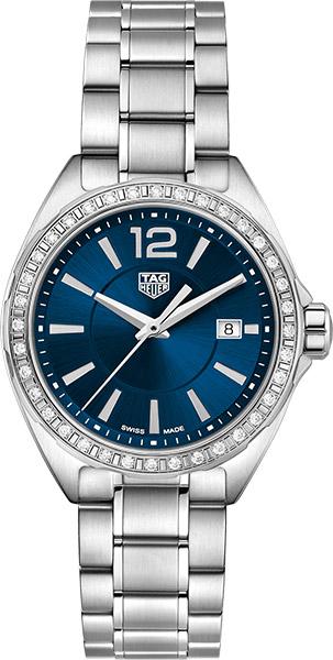 Женские часы TAG Heuer WBJ1416.BA0664