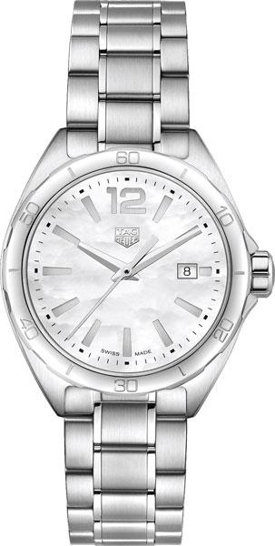 Женские часы TAG Heuer WBJ1418.BA0664
