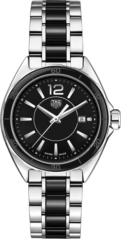 Женские часы TAG Heuer WBJ141AA.BA0973