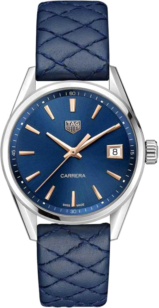 Женские часы TAG Heuer WBK1312.FC8259