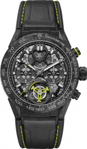TAG Heuer CAR5A8K.FT6172