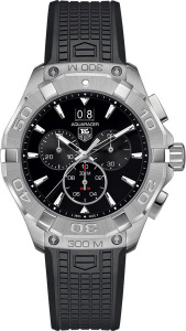 TAG Heuer CAY1110.FT6041