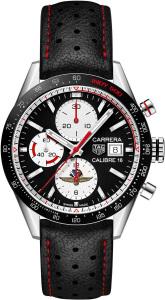 44e22375 Наручные часы всех известных брендов, продажа. Купить наручные часы ...