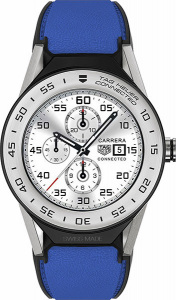 TAG Heuer SBF818001.11FT8041
