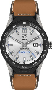 TAG Heuer SBF8A8001.11FT6110