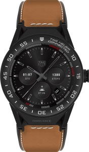 TAG Heuer SBF8A8013.82FT6110