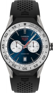 TAG Heuer SBF8A8014.11FT6076