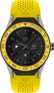 TAG Heuer SBF8A8017.11FT6082