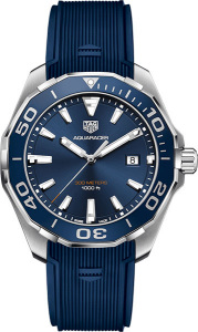 TAG Heuer WAY101C.FT6153