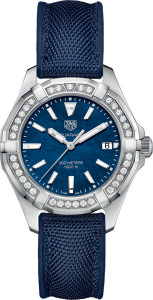 TAG Heuer WAY131N.FT6091