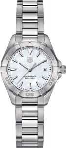 TAG Heuer WAY1412.BA0920