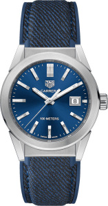 TAG Heuer WBG1310.FT6115