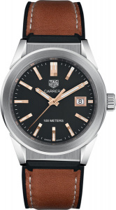 TAG Heuer WBG1311.FT6116