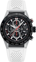 TAG Heuer CAR2A1Z.FT6051