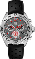 TAG Heuer CAZ101M.FT8024