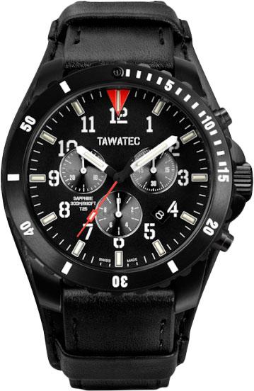 Мужские часы Tawatec TWT.07.93.81B от AllTime