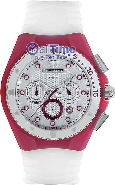 Женские часы TechnoMarine TM109012 от AllTime