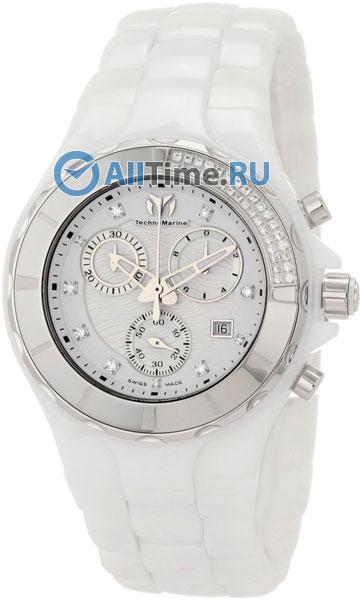 Мужские часы TechnoMarine TM110031C