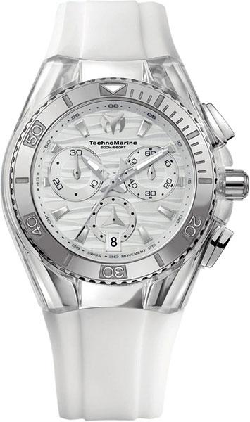 Мужские часы TechnoMarine TM114035 мужские часы technomarine tm515003